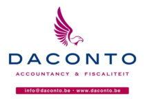 Logo Daconto