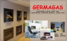 Logo Germagas