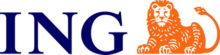 Logo Ing