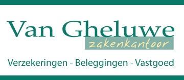 Logo Zakenkantoor Vangheluwe