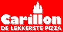 Pizza Carillon