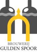 Gulden Spoor Brouwerij