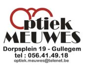 Optiek Meuwes