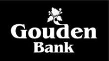 Gouden Bank