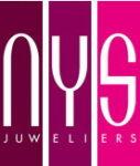 Juwelier Nys