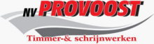 Provoost NV