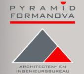 Architecten- en ingenieurbureau Pyramid