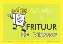 Frituur De Vlasser